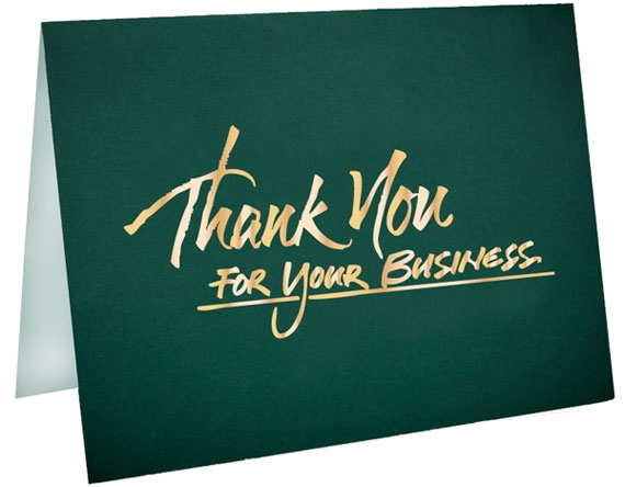Thank_you_for_your_business_greeting_car