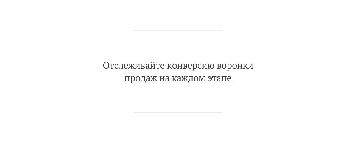 b_573ccc1e6378a.jpg
