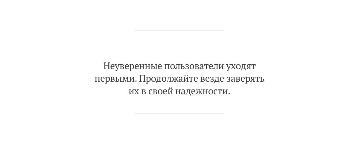 b_573e007db69d8.jpg
