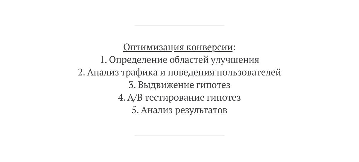 b_573e035792978.jpg