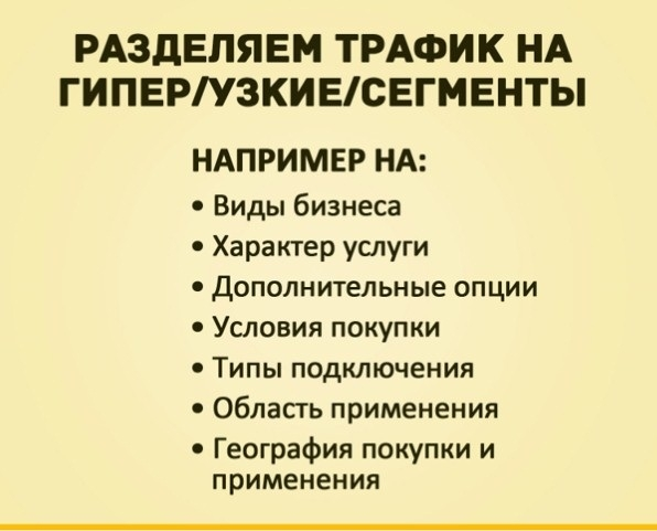 b_575a50c489431.jpg