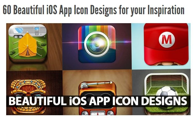 2016-05-16_18-28_Beautiful-iOS-App-Icon.