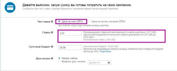 zy_o7f9qKak.jpg