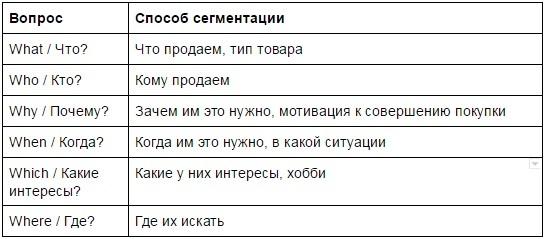 b_578332103368c.jpg