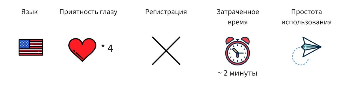 b_57b538eac1243.jpg
