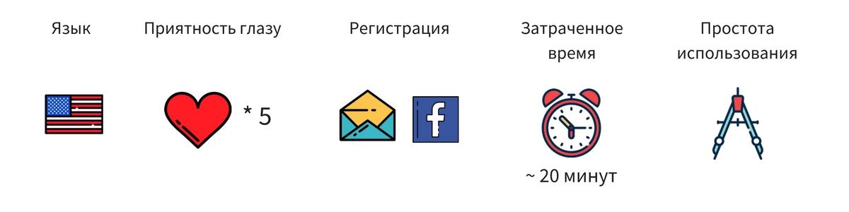 b_57b5390b15286.jpg