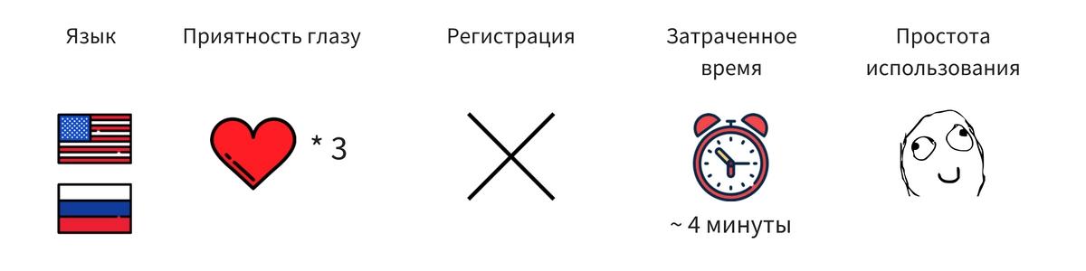 b_57b5391ed394f.jpg