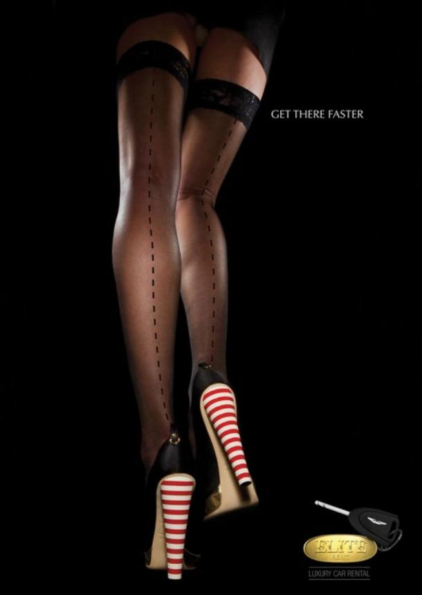 kakie-seksualnie-nogi