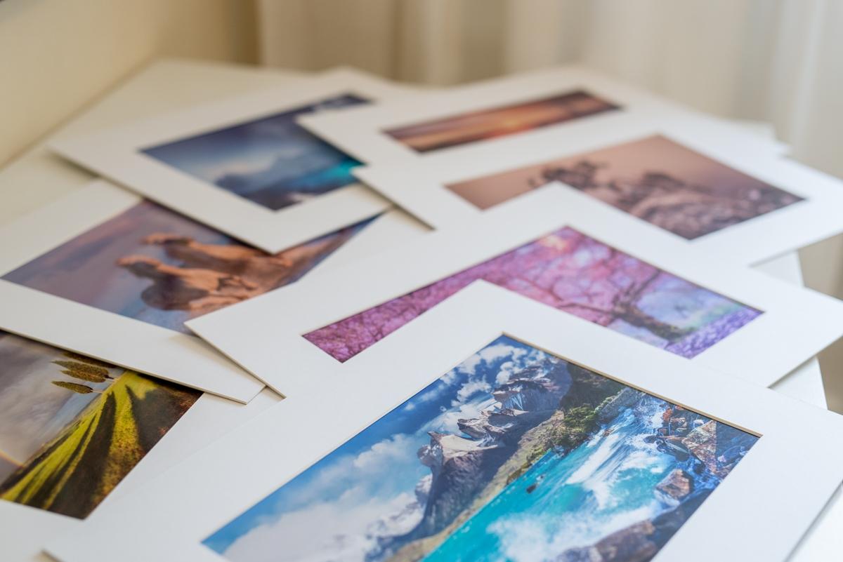 самые загруженные бумага для распечатки фотографий это странно для