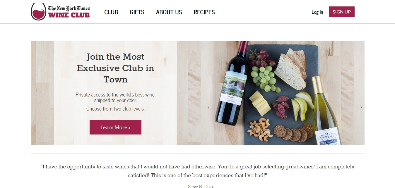 The-New-York-Times-Wine-Club.png