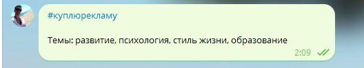 b_5877ec3111daf.jpg