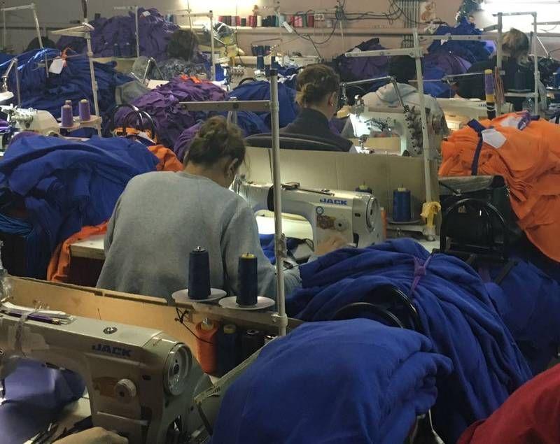 1a60de09d Как мы искали фабрику по пошиву одежды