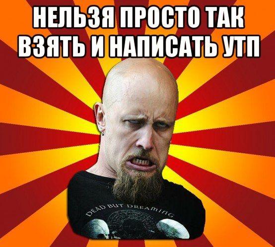 b_58ad555fd4099.jpg