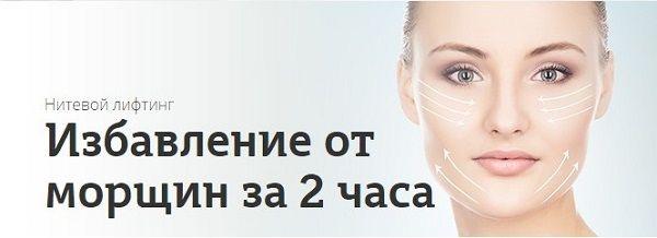 b_5955e55248578.jpg