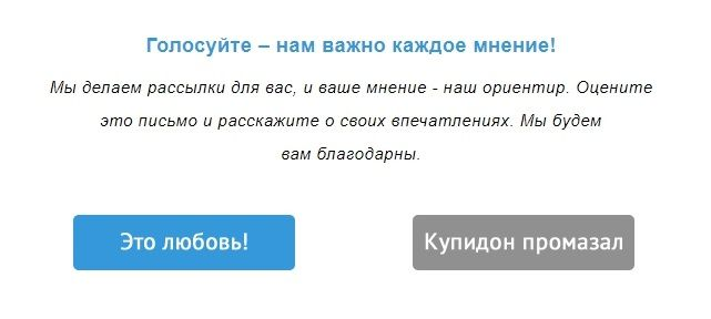 b_5977008d142b8.jpg