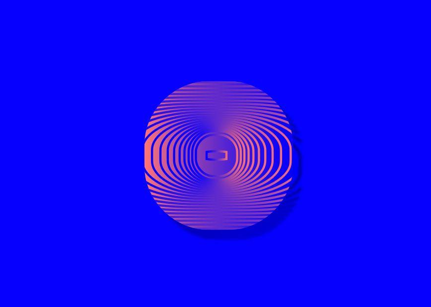 b_59ccb8e9c5d14.jpg