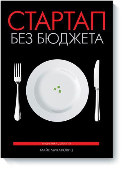 b_5a5621d862910.jpg