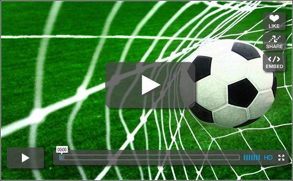 ПрЯмаЯ транслЯциЯ футбола карабах интер