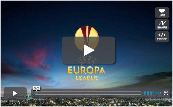 Боруссия д краснодар онлайн трансляция бесплатно