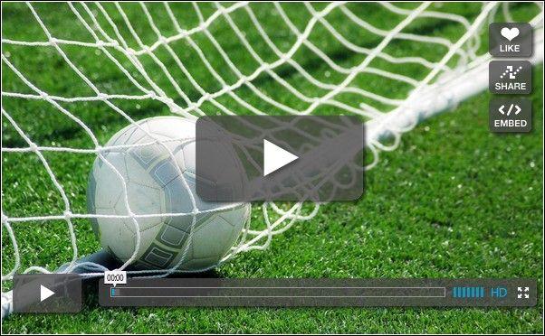 Нтв футбол« милан« тоттенхэм live