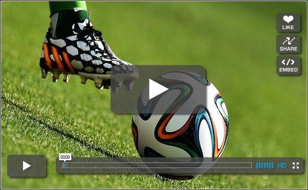Смотреть футбол прямые трансляции боруссия краснодар