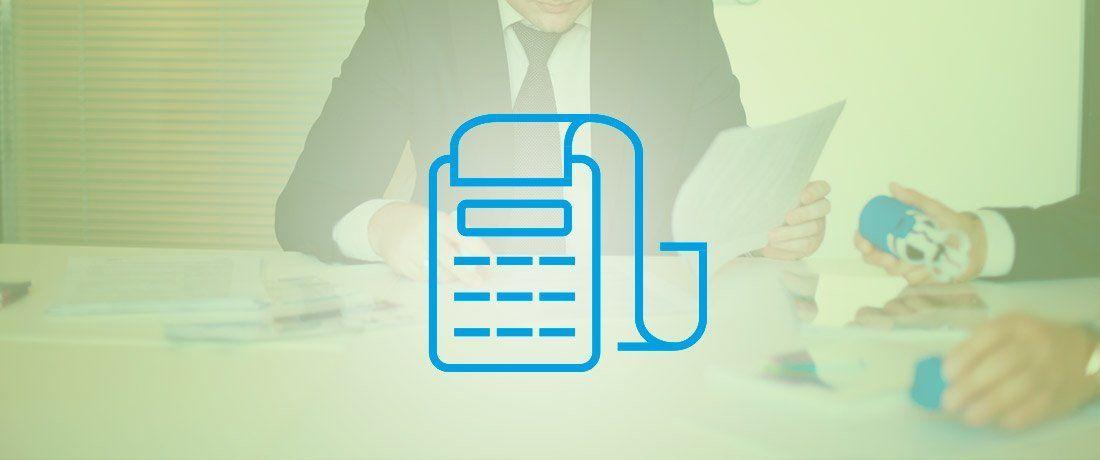 Профессиональный тест бухгалтер онлайн бизнес план бухгалтерское обслуживание