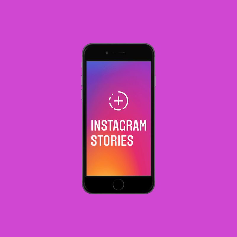 wsi-imageoptim-instagram-stories-promote