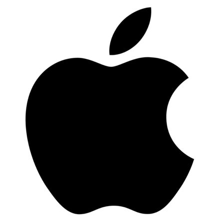 TZ-Apple.png