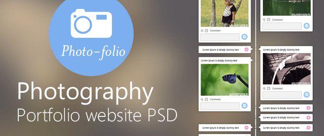 photography-portfolio-website.png
