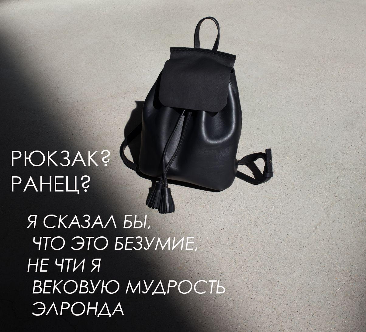 b_5c9ccbd5cc69b.jpg