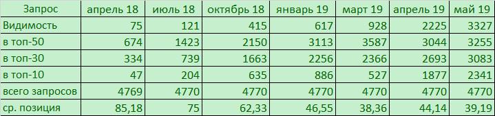 b_5d0b518e8cd01.jpg