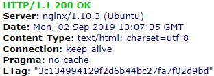b_5d8c9587192fc.jpg