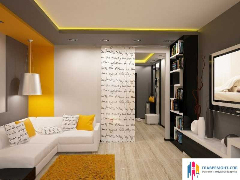 Ремонт в квартир в дубае цена квартиры в турции