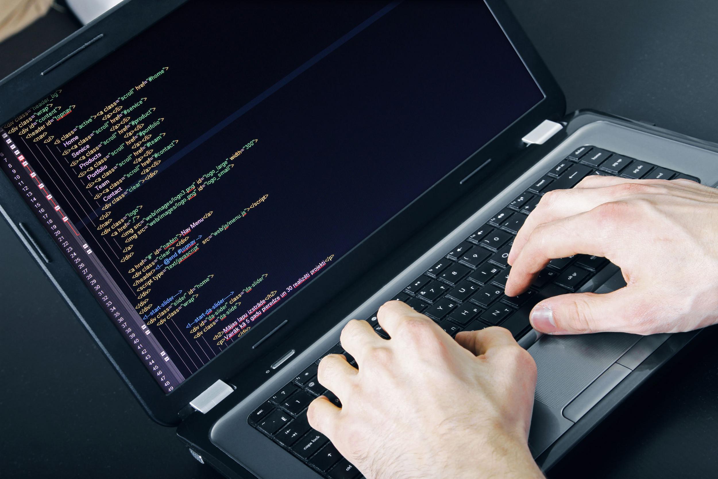 Хакеры продвижение сайта сайт продвижение турпродукта