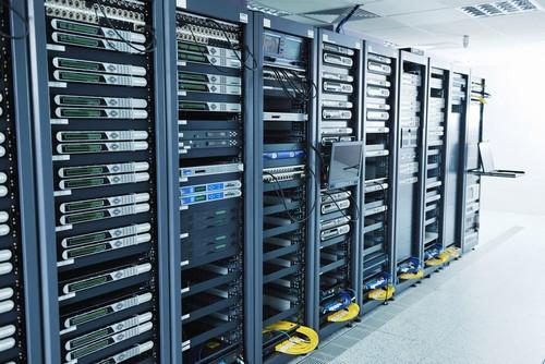 сервера майнкрафт с хостингом myarena