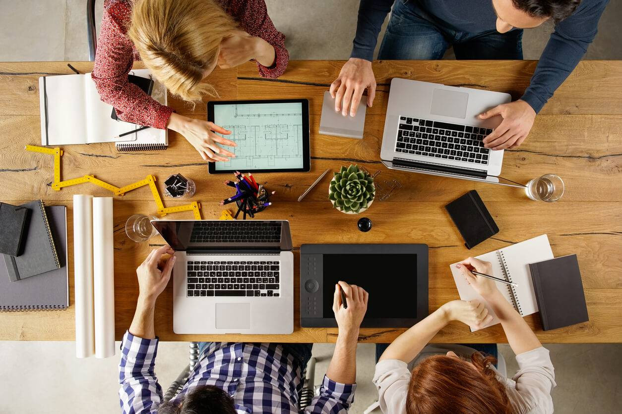 Разместить работу для фрилансера сайты для удаленной работы в европе