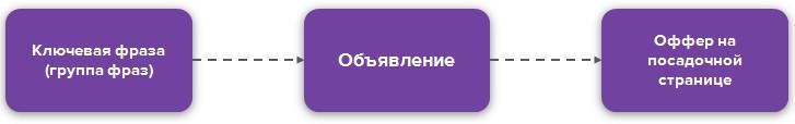 b_5f6450f4e6c51.jpg