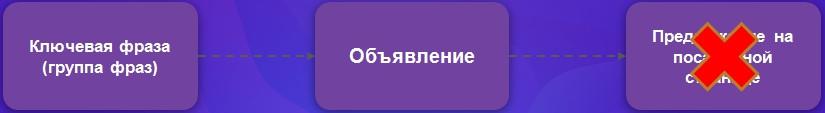 b_5f64519a52949.jpg