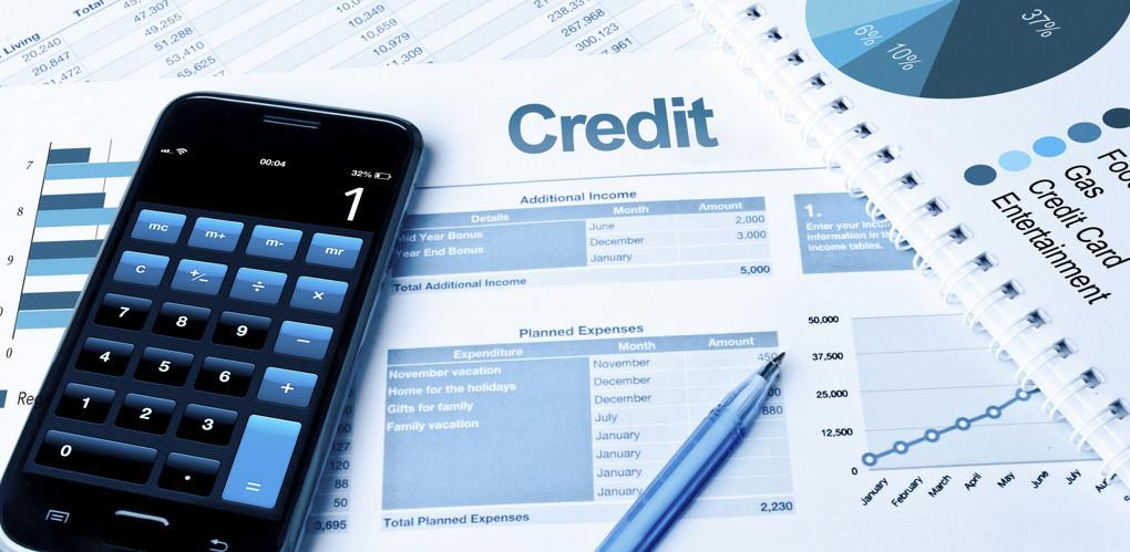 кредит банки кредиты банки кредиты банк взять кредит кредит онлайн хоум кредит кредит в банке кредит без сбербанк кредит кредит наличными кредит под кредит потребительский кредит калькулятор кредита кредит залог ли кредит кредит личный какой кредит кредит кабинет кредит личный кабинет банки хоум кредит банк банк хоум кредит банки хоум кредит кредит под залог рефинансирование кредита кредитный кредит кредит можно ренессанс кредит купить в кредит почта кредит банки онлайн кредит онлайн кредит банк почта банки кредит почта банк кредит заявка на кредит банки взять кредит кредит на карту кредит 2020 втб кредит банк кредит наличными банки кредиты наличными условия кредита рассчитать кредит лице кредит тинькофф кредит данные кредитам взять кредит в банке погашение кредита кредит отзывы какие банки кредит оформить кредит «кредит» кредитный калькулятор под залог история кредитный плохой кредитный карта сбербанк калькулятор первоначальный взнос кредитный история калькулятор онлайн альфа банк карта заем калькулятор рассчитать доход справка залог под недвижимость банк заявка какие банки кредит погашение кредита история кредита дана кредит дали кредит даю кредит кредит официально оплатить кредит кредит с плохой суть кредита будете кредит сумма кредита где кредит получить кредит сайт кредит хоум кредит личный хоум кредит кабинет кредит через кредит на год хоум кредит личный кабинет кредит с плохой историей кредит с плохой кредитной номер кредит можно ли кредит кредит официальный сайт кредит онлайн на карту проценты по кредитам кредиты с кредитной истории онлайн заявка на кредит кредит с плохой кредитной историей кредит без отказа досрочный кредит кредит наличными онлайн взять кредит без сбербанк онлайн кредит срок кредита долги по кредитам договор кредита кредит онлайн без процентный кредит альф кредит альфа кредит кредит 2 кредит в каком банке кредит под недвижимость