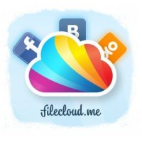 FileCloud.me