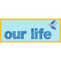 Ourlife.kz