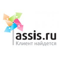 Assis.ru - best ads for real-estate