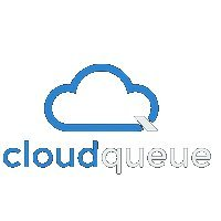 CloudQueue