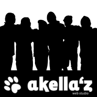 Akellaz web-support