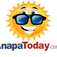 AnapaToday.com