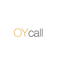 OYcall