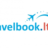 Travelbook.lt