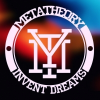 Metatheory - siberian clothing brand