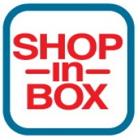 Shop-in-Box