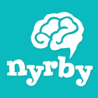 Nyrby